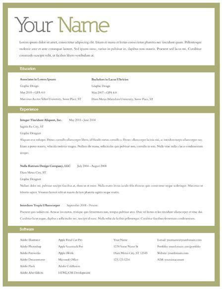 241 best cv café voorbeelden images on pinterest resume ideas