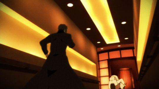 Watashi No.1