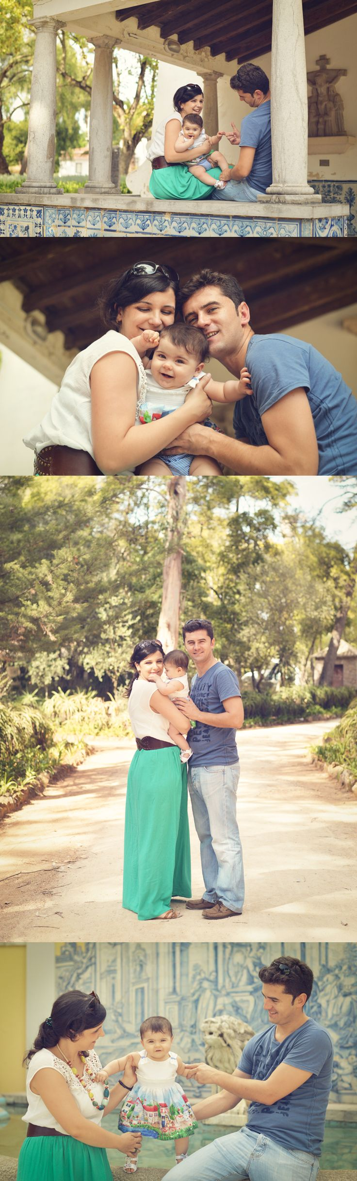 Family photoshoot // Cascais #family #familyphotoshoot #familyportrait #familyphotoshootposes #familyphotographer #lifestylephotography