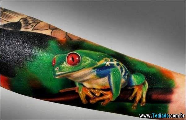 tatuagens_01