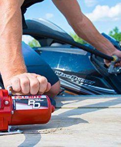 Industrial Pumps & Parts – EvenParts.com