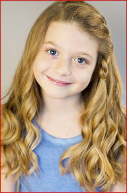 Chloe Perrin Age, Wiki, Bio, Movies, Boyfriend, Net Worth