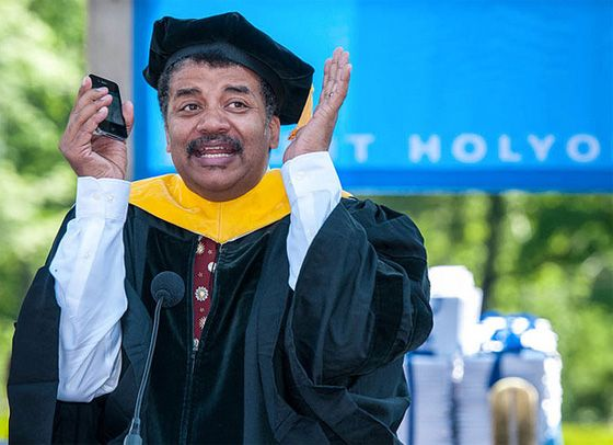Mental Floss picks the best quotes from 2012 Commencement speeches.: Commencement Quotes, Articles, 27 Bits, Mentalfloss, 2012 Commencement, Commencement Addresses, Addresses College, College Commencement, Best Quotes