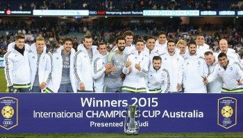 Real-Madrid2.jpg (350×200)