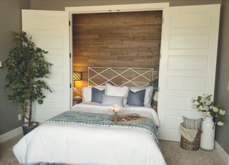 Master Bedroom Ideas On A Budget Before After How To Decorate