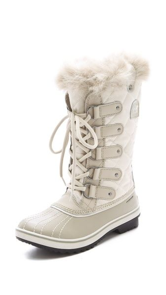 Google Image Result for http://g-ecx.images-amazon.com/images/G/01/Shopbop/p/pcs/products/sorel/sorel2001542643/sorel2001542643_q1_1-0_336x596.jpg
