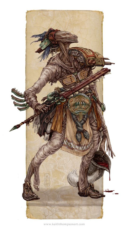 Character Design Techniques Keith Thompson : Best images about gray around the edges on pinterest