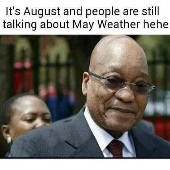 Funniest Zuma Memes : Best shit south africans say images on pinterest