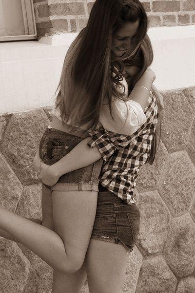 dirty-lesbian-teens-three-hottest-een-year-old-pornstar-pics