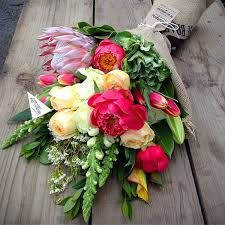 http://floristssanfrancisco.bcz.com/  Same Day Delivery San Francisco - Read Full Article  Flower Delivery San Francisco,Sf Flower Mart,San Francisco Flower Delivery,Flower Mart Sf,Florists San Francisco