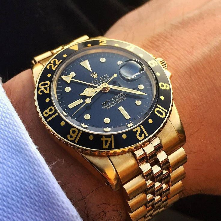 It doesn't just tell time. It tell history. #rolex 305-377-3335 info@diamondclubmiami.com www.diamomdclubmiami.com #rolexchallenge #rolexchallenge #rolexwatch #watch #miami #watchesofinstagram #fashion #fashionph #fashions #business #businesscasual #men #man Rolex GMT-Master @lebenapproved #Repost @alekswatches