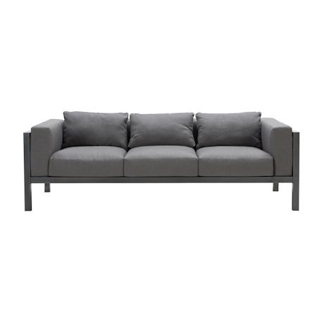 $999 Resort 3 Seat Sofa  Outdoor luxury  www.freedom.com.au