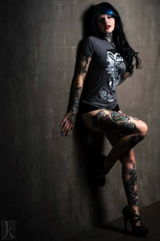 lavon girls Previewing – you are currently viewing toxic's teaser photos  photo by heidi lavon 0 comments are available for followers only join now link for followers.