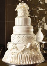26 Best Cake Boss Cakes Images On Pinterest Image 15