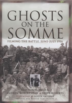 The Battle of the Somme is one of the most famous, and earliest, films of war…