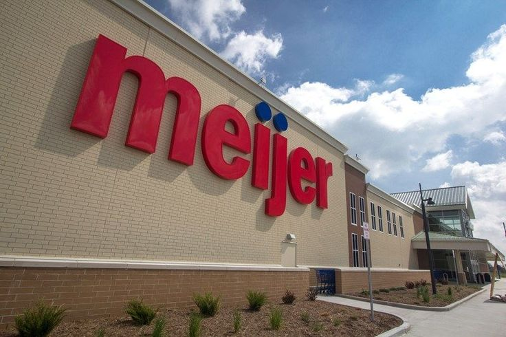 Meijer Black Friday 2016 ad leaks: Cheap TVs, consoles, wearables and more