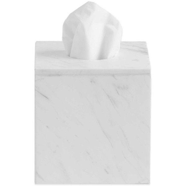 The Best Marble Bathroom Accessories Ideas On Pinterest