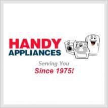 Handy Appliances British Columbia - Flyers Online