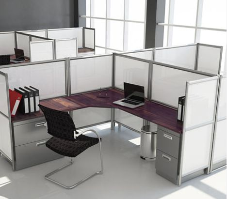39 best Cubicle Systems images on Pinterest | Cubicle, Office ...