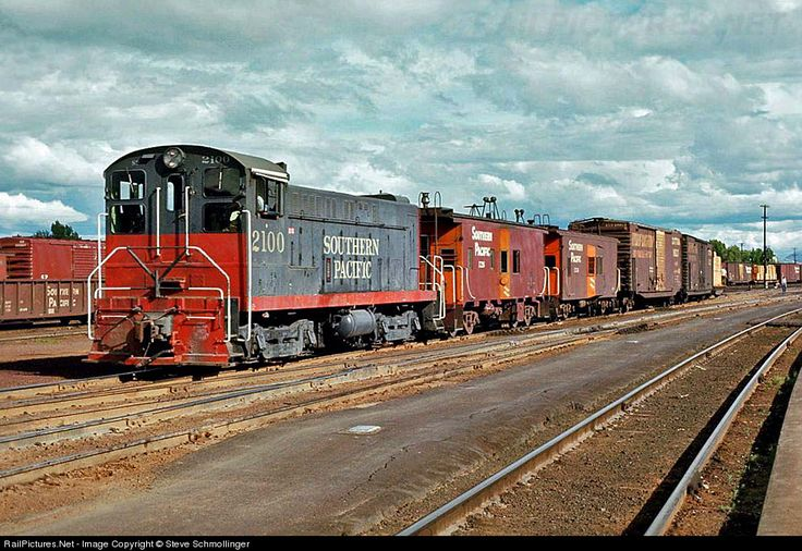 17 best images about southern pacific rail road on Baldwin city swimming pool baldwin city ks