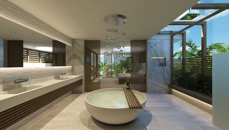 8 best eurotrend products images on pinterest bathtubs for Eurotrend bathrooms