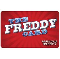 Fabulous Freddy's Car Wash - 5 VIP Car Washes for $70