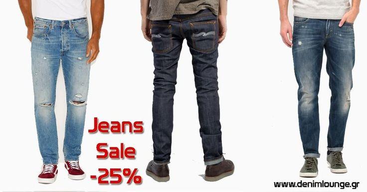 Denim Lounge Levis, Lee, Nudie, Wrangler, Devergo Jeans Flash Sale. Denil Lounge Multibrand Online Store, Zigomalli 1, Ioannina, Greece. See this Instagram photo by @denimlounge.gr • 263 likes