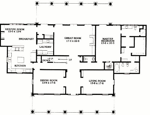 7e8478f1831837cf Cape Cod House Ranch Style House Floor Plans With Basement also 365776800955962475 also Home Plans With Wood Stoves further House plans with spiral staircases together with Small Space Building  mercial. on texas hill country house plans