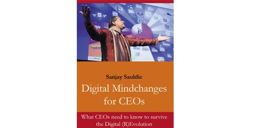 my new book has been published: Digital Mindchanges for CEOs - http://sauldie.org/my-new-book-has-been-published-digital-mindchanges-for-ceos/