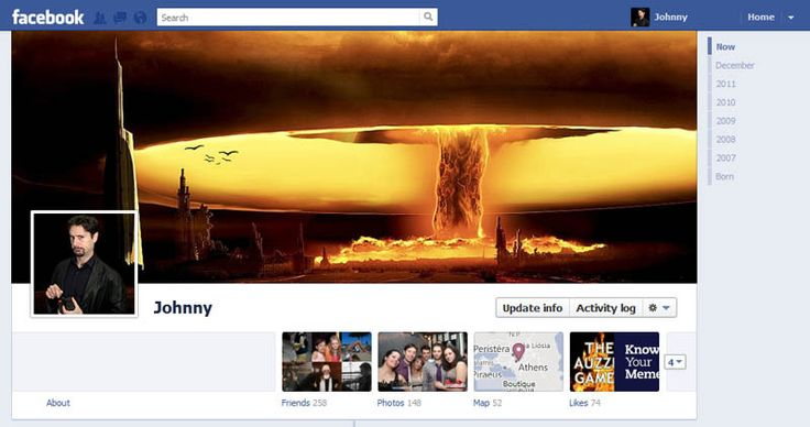 funny creative facebook timeline cover (25)