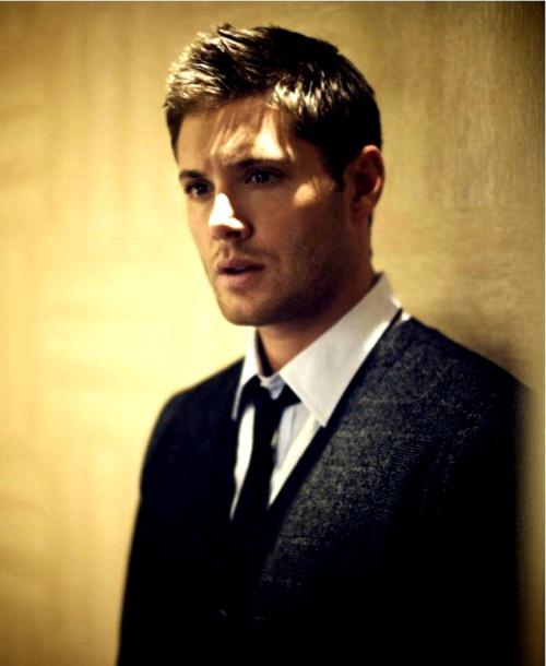 Jensen Ackles....oh good god, take me nowBut, Supernatural, Acklesdean Winchester, Boys, Jensenackles, Eye Candies, Jensen Acklesdean, Beautiful People, Guys