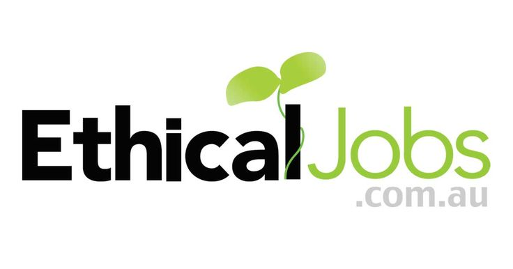 EthicalJobs.com.au - Community Jobs, Environmental Jobs & Not-For-Profit Jobs – EthicalJobs.com.au
