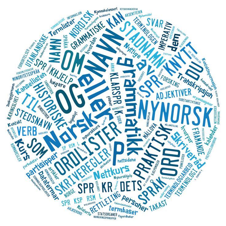 norsk grammatikk norsk som andresprak arbeidsbok pdf
