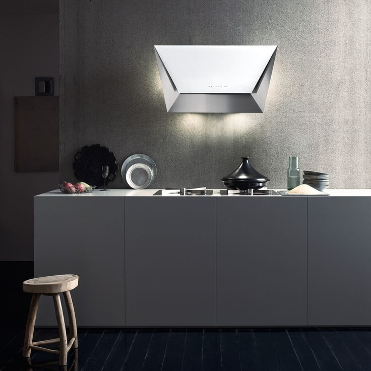 56 best falmec in action kitchen interior design images for Folini arredamenti