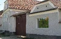 Cazare Crit - Agroturism, Pensiune in Crit Rozalia, Cazare in Sudul Transilvaniei