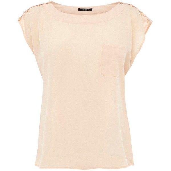 Oasis t shirt maxi dress