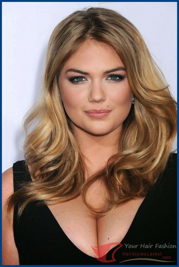 Cool Kate Upton Hairstyle 2016 Kateuptonblackhair