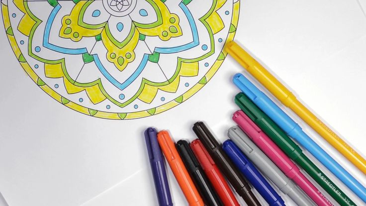 One of many great free stock videos from Pexels. This video is about mandala, pattern, relaxation Music Paper, Art Music, Mandala Pattern, Mandala Design, Mandala Book, Monster Coloring Pages, Mandalas Painting, Doodle Art Journals, Free Stock Video