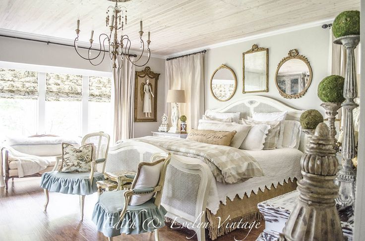1000 Images About Master Bedroom Ideas On Pinterest Shabby Bedroom Guest Rooms And Shabby Chic