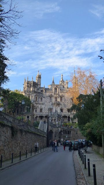 Portugal Wild Trail - take a walk on the wild side