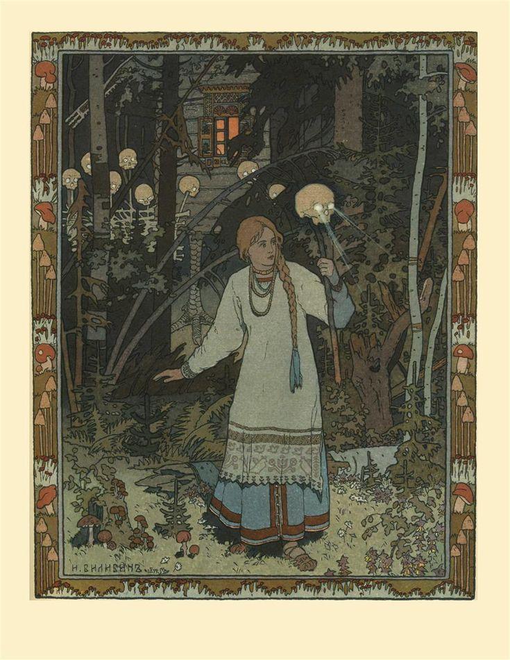 http://uploads0.wikiart.org/images/ivan-bilibin/illustration-for-the-fairy-tale-vasilisa-the-beautiful-1900-3(1).jpg!HD.jpg