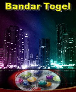 TOUCH this image: Situs Bandar Togel Online Resmi Indonesia by Clarisa Kartina