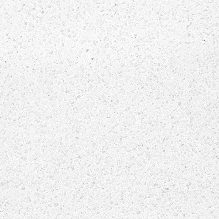 Aleutian White