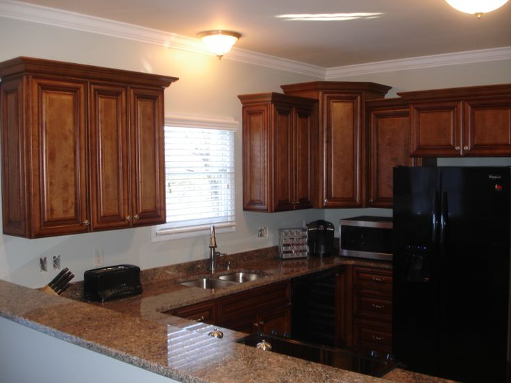 door cabinet kitchen 7 best qd design kitchen remodel before and after images 15000