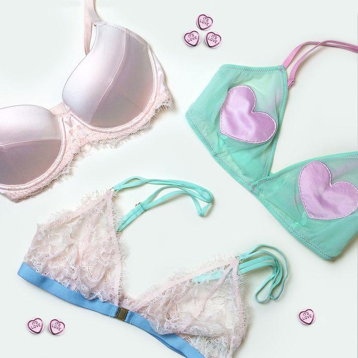 CUTE lingerie - plus size lingerie, lingerie fine, buy lingerie online *ad