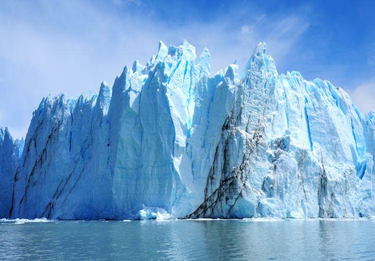 Argentyna i Chile z wypadem do Boliwii i Urugwaju