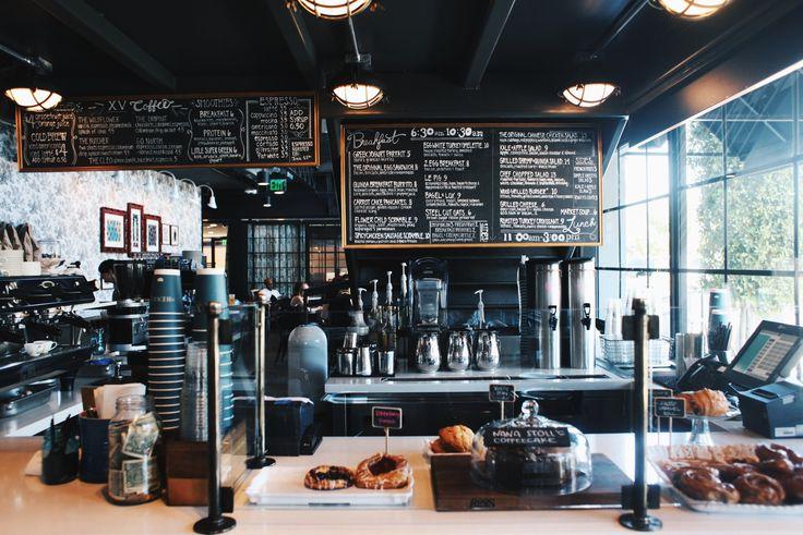Best Cafes In Astoria Oregon