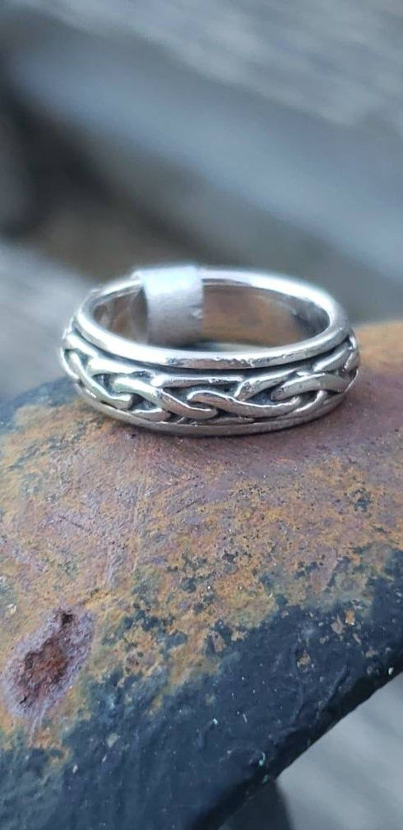 Check out this item in my Etsy shop www.etsy.com/…   – Rings