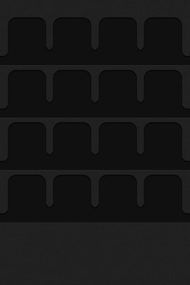 graveyard_ios_retina.png (640×960)