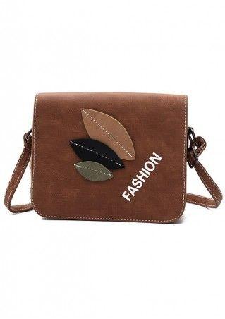 PU Leaf Fashion Crossbody Bag. PU Leaf Fashion Crossbody Bag Clutch Bag, Crossbody  Bag, Luxury Handbags, Designer Handbags 398b56e422